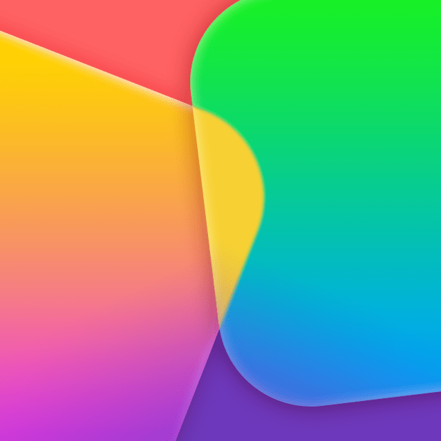 Colorful Hd Iphone Wallpapers Download All The Ios 7 Ipad Wallpaper Backgrounds Here
