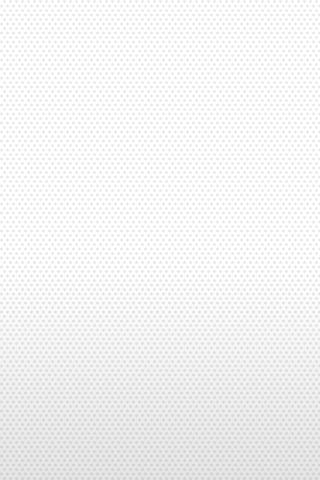 Download Wallpaper Iphone 5s Sfondo Bianco Minimal Di Ios 8 Per Iphone Download Per