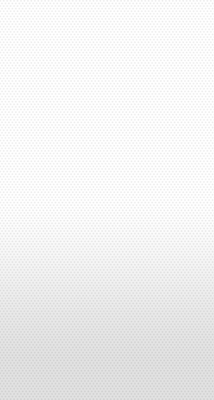 Iphone X Usa Wallpaper Sfondo Bianco Minimal Di Ios 8 Per Iphone Download Per