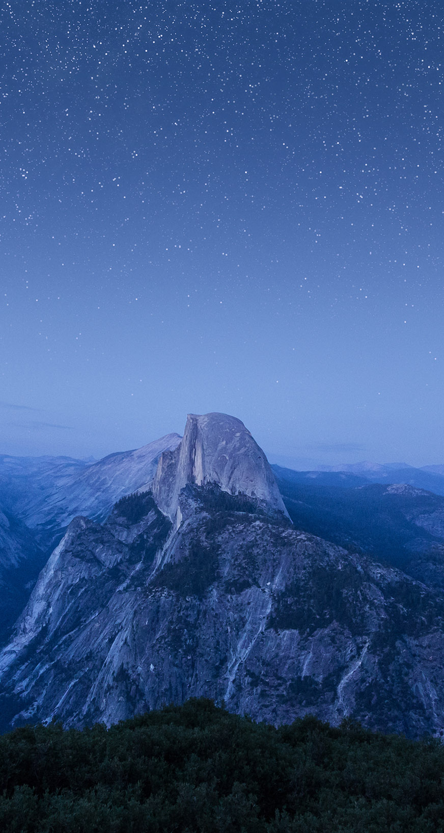Os X Mavericks Wallpaper Iphone Download The New El Capitan Wallpapers For Os X And Ios