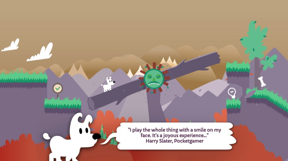 Mimpi Dreams is Apple's Free App of the Week [Download]