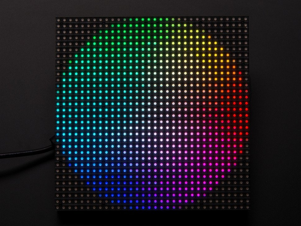 How To Make A Gif A Wallpaper On Iphone Homepod Firmware Reveals New Details About Apple S
