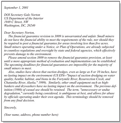 Letter To Request Dissertation Committee Member dissertation