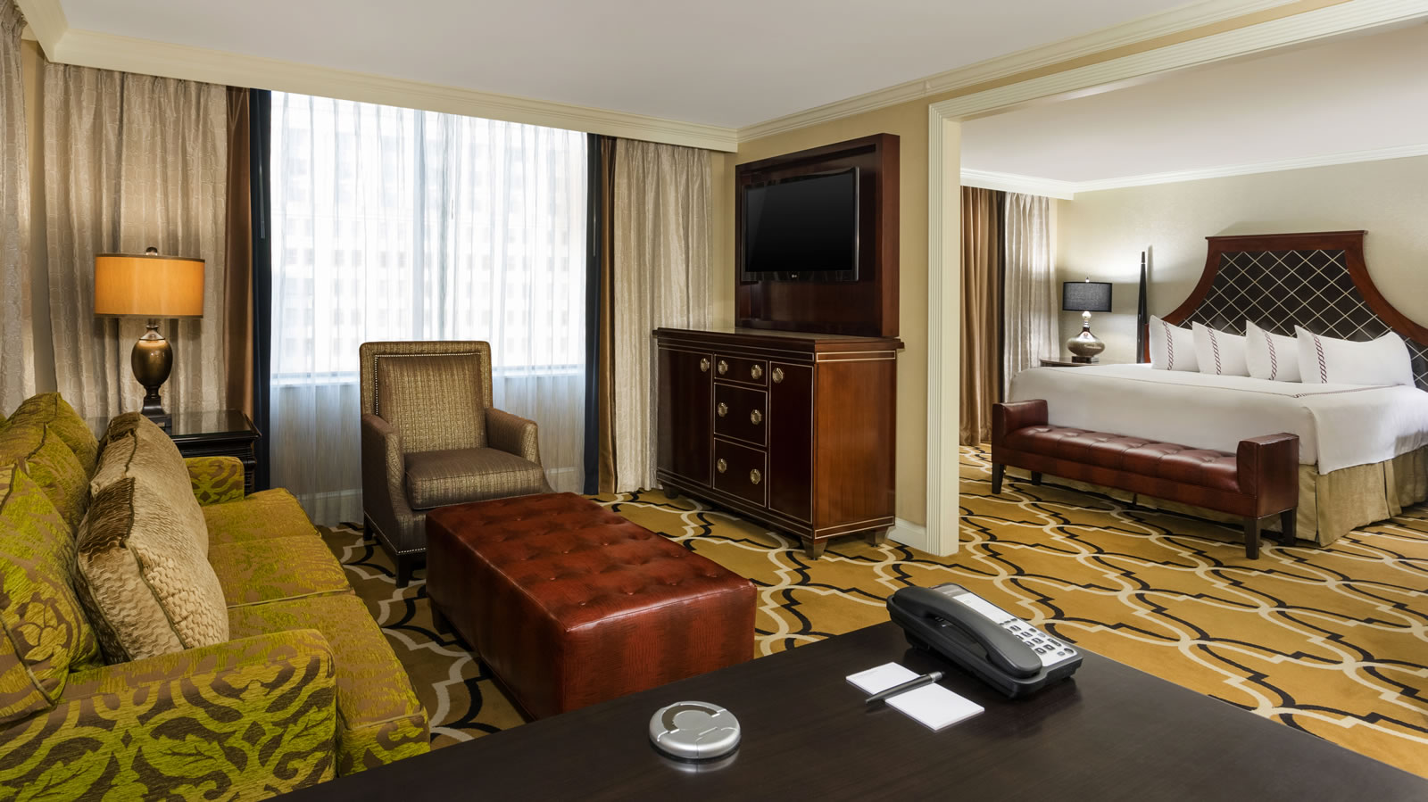 Howling Intercontinental New Orleans Intercontinental New Orleans Hotels New Orleans Hyatt House New Orleans To Bourbon Street Hyatt House New Orleans Suite Suites curbed Hyatt House New Orleans