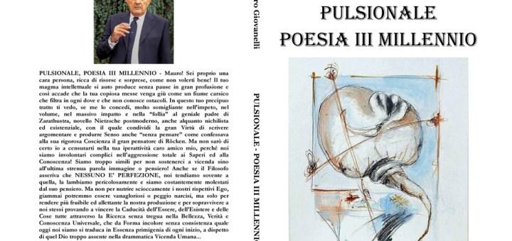 PULSIONALE - Grazie ancora Luana Bottacin
