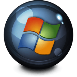 Windows 7 Ultimate Wallpaper 3d Icones Windows Images Microsoft Windows Png Et Ico Page 4