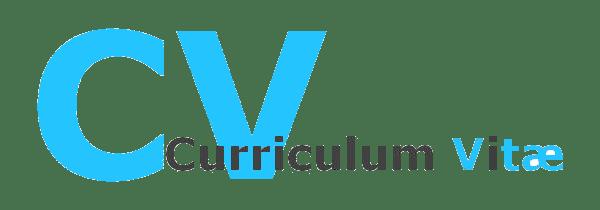 logo pour mettre sur cv