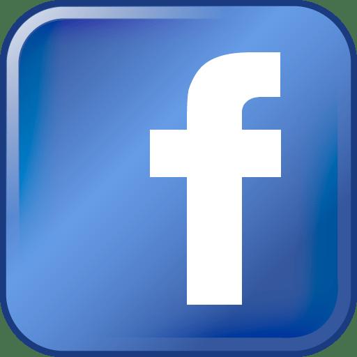 Add To Calendar Website Button Calendar Candler County School District Facebook Icon Download For Mac
