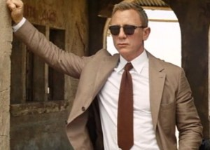 Affordable Bond Wardrobe linen blazer