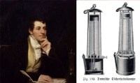 The Evolution of Light   Iconic Lights