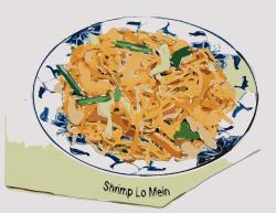 Clever Icons Downloads Shrimp Lo Mein S Shrimp Lo Mein Bok Choy Shrimp Lo Mein Png Shrimp Lo Mein Icons Png Free Png