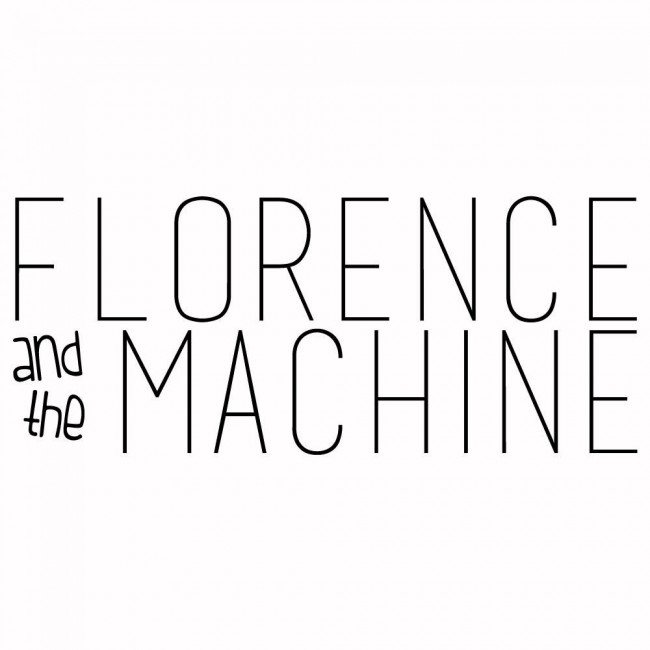 Swimming Wallpaper Quotes Florence And The Machine Wall Sticker Music Wall Decal