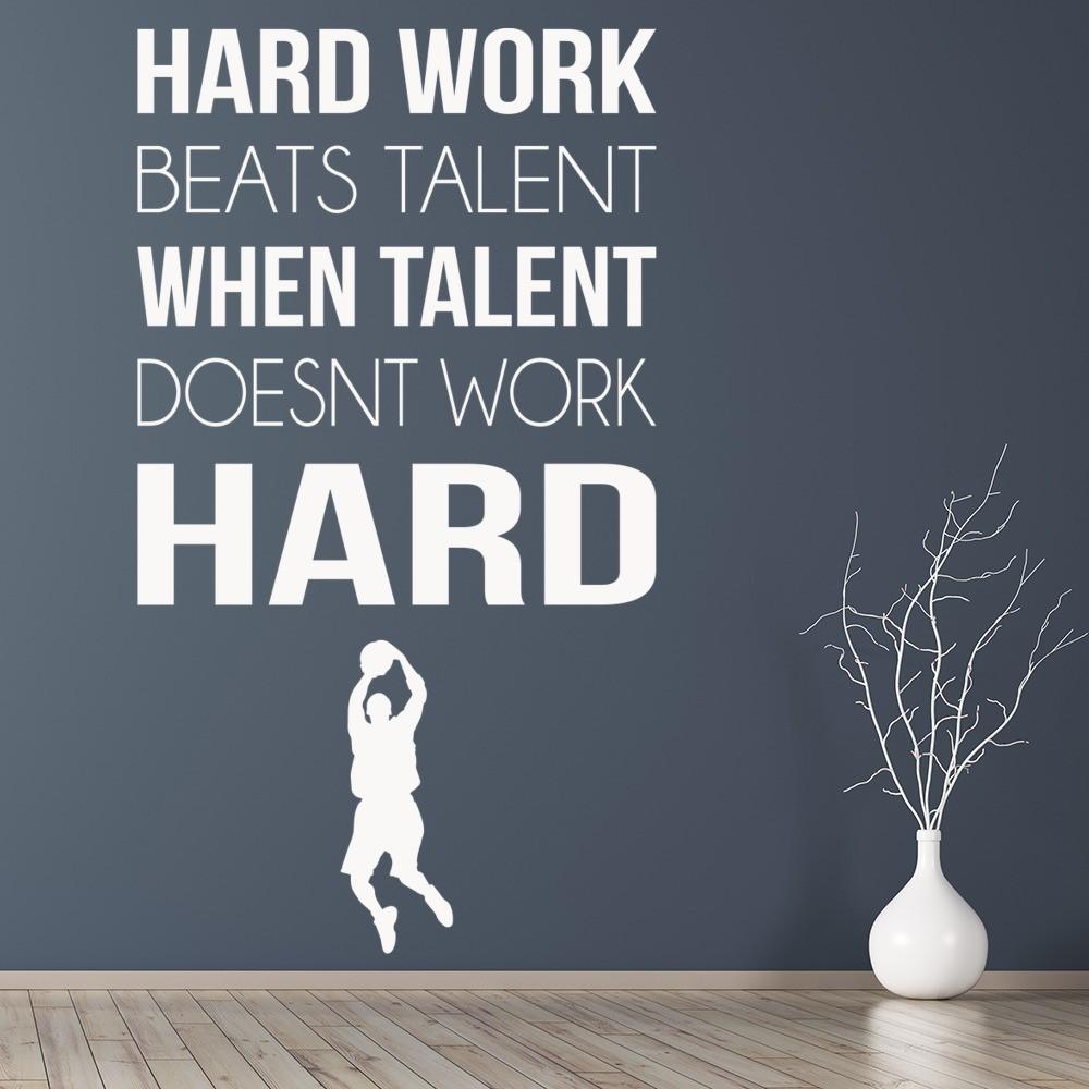 Gym status gym captions gym quotes for gym motivation