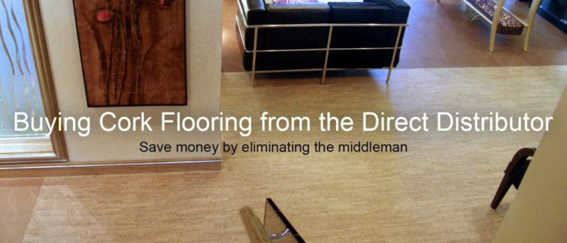 Large Of Buy Floors Direct