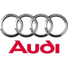 Audi vai criar mais de 700 postos de trabalho e investir e investir 16 mil milhões