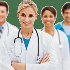 40 vagas enfermeiros / Swindon, Reino Unido