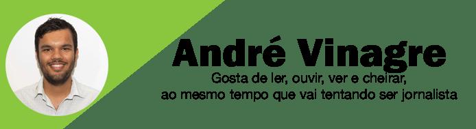 André-2015