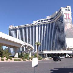 3800 ofertas de trabalho no 'império' Hilton