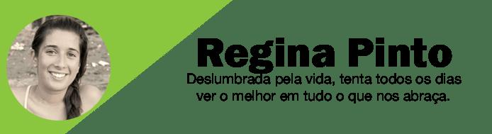 Regina-2015