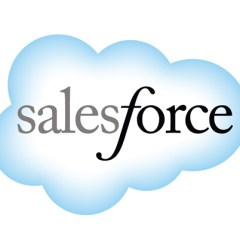 Salesforce – Success Account Manager / Dublin, Irlanda