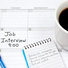 Entrevistas: quando a resposta honesta parece prejudicial