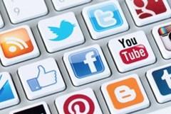 Redes Sociais e Emprego: Para lá do LinkedIn