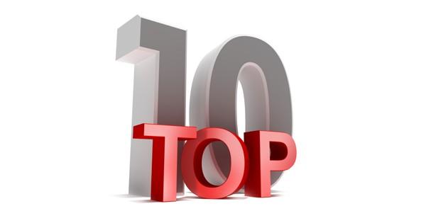 top-10-qualities_600x315