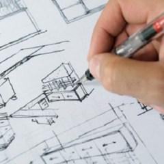 Arquiteto | V. N. Famalicão