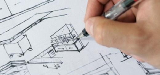 Emprego arquitetura Portugal