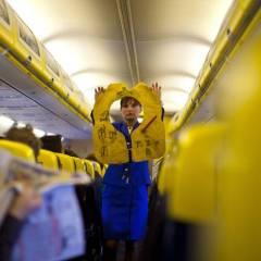 Open Day Ryanair | Ponta Delgada, Lisboa e Porto