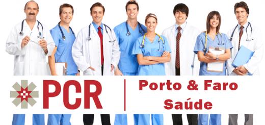 Emprego Enfermagem MEdicina Fisioterapia Reino Unido