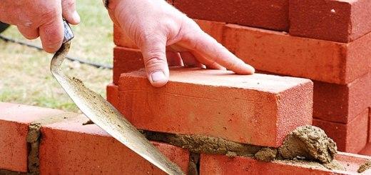 Construção Civil Reino Unido Emprego
