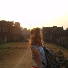 Viagem ICote | Dias 30, 31 e 32: Adeus, Camboja. Até já, Portugal.