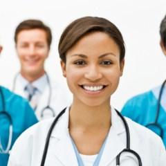 Open Day Enfermeiros | Porto
