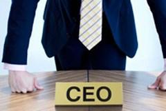8 Coisas que Aprendi sobre Trabalhar para CEOs