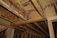 Roof Joist Hangers & ... China Joist Hangers And Screws ...