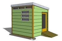 Convert Your Shed Into A Home Office   Office Shed ...