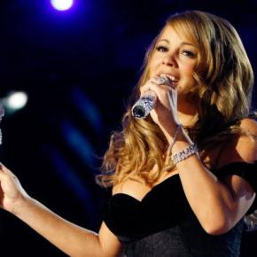 Mariah Carey to Arrive in Taiwan on Saturday for Sunday concert
