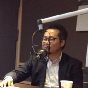 Taiwan Talk: Chatime brings Taiwan tastes global