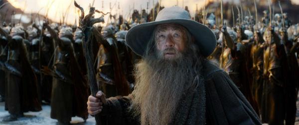 The Hobbit_Gandalf