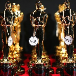 The Complete List of the 2015 Oscar Nominations