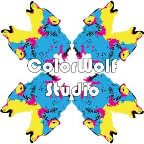 Taiwan Talk: Colorwolf Studio on Taiwan's arts community