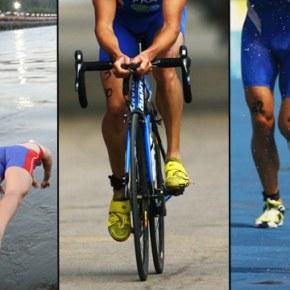 Taiwan Woman Triathlete Wins Ironman Japan Hokkaido
