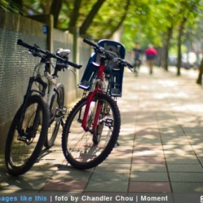 Electric Bikes to be Banned from Taipei Sidewalks and Bike Lanes
