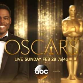 Tune in to HBO, TTV or TWM Broadband for 2016 Oscar Awards Ceremony