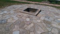 Decorative concrete Archives - Intermountain Concrete ...