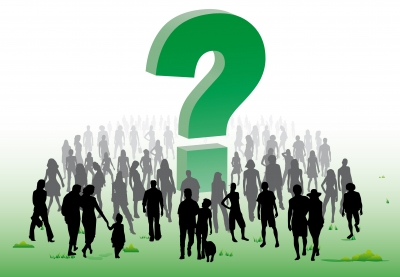 sourcing from the crowd: a look at crowdsourcing | ict pulse