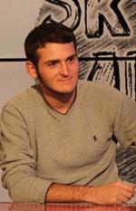 Ryan Bonelli