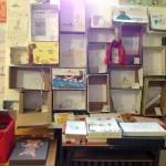 Museo scolastico della classe II A Fontana