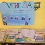 5B - Guida per il soggiorno a Venezia